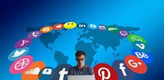 jak zobaczyć zdjęcia na facebooku
