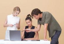 Budowanie lojalności klientów w sprzedaży online