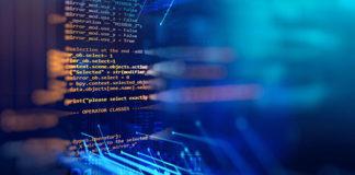 Nearshore IT i tworzenie oprogramowania w Polsce