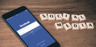 jak utworzyć grupę na facebooku