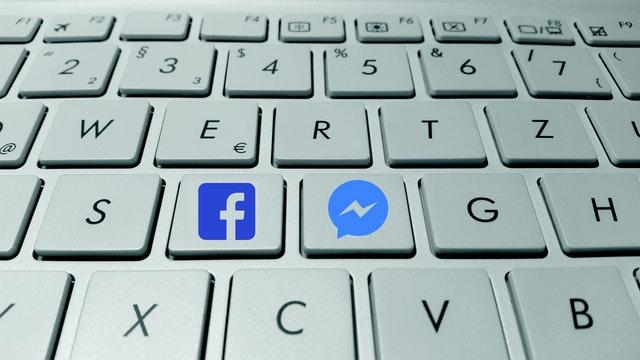 jak zalozyc sklep na facebooku