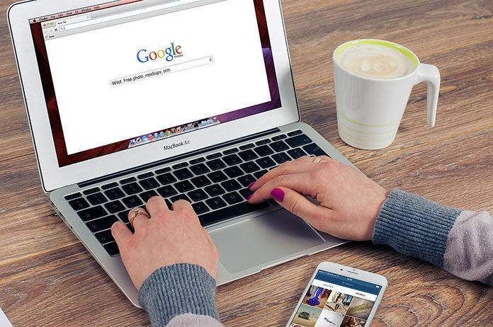 Czy stać Cię na pozycjonowanie sklepu internetowego?