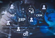 VENDO.ERP – oprogramowanie dla firmy produkcyjnej