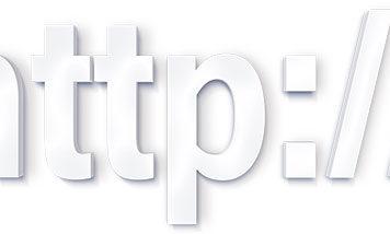 certyfikat SSL, https przy adresie internetowym
