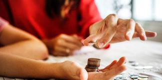 Jak skutecznie inwestować w fundusze kapitałowe?