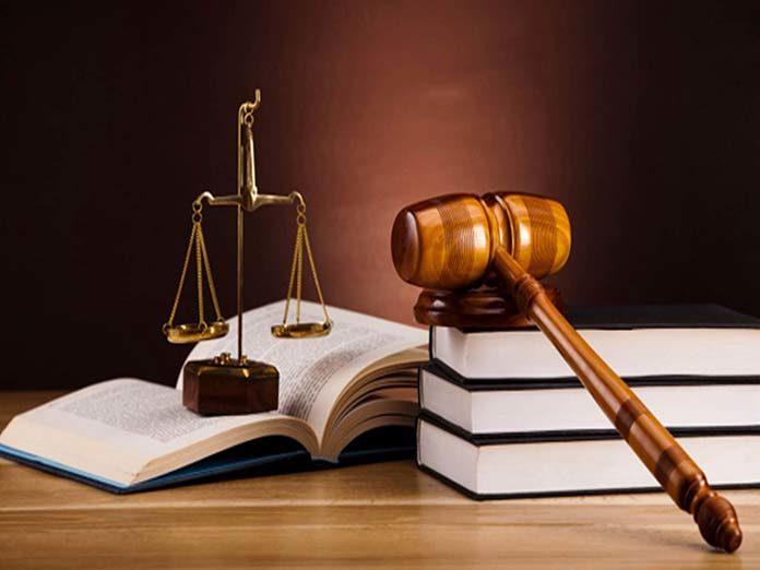 Radca prawny – prowadzenie spraw sądowych