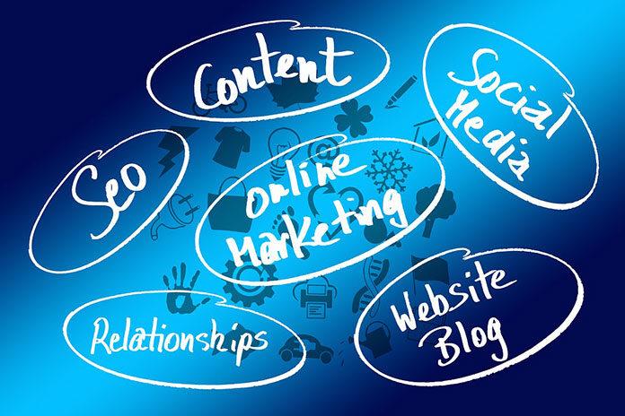 Strategię marketingową lepiej powierzyć specjalistom
