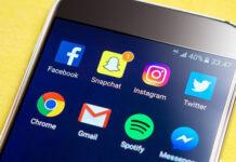 2019 - najciekawsze instagramy firmowe
