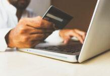 Jakie są największe zalety systemów płatności online