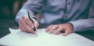 Listy dla klientów – czy w dobie Internetu mają sens