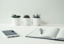 Jakie artykuły warto kupić do biura