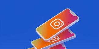Jak stworzyć dobry materiał sponsorowany na Instagramie