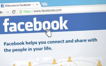 Czy warto prowadzić profil na mediach społecznościowych